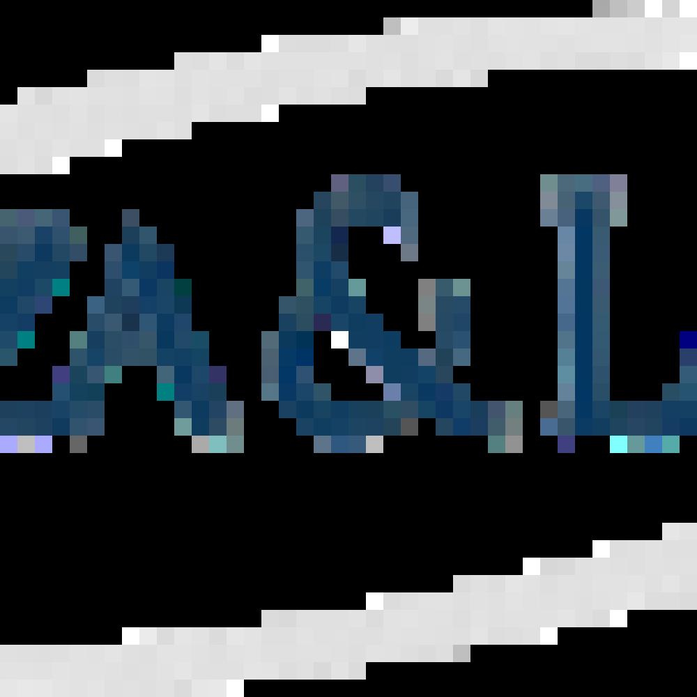 Logo Beleza E laser transparente